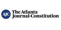 ajc-logo-for-web.png