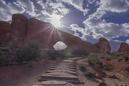 Arches National Park  (1 of 1).jpg