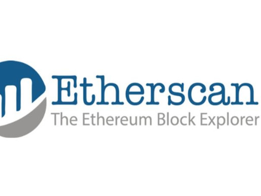 How to read Etherscan contracts by The Gem Hunters