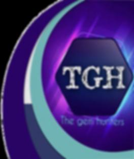 tgh%25208_edited_edited.png