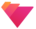 Evedo-Logo.png