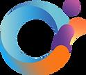 orion_logo.webp