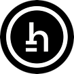 hathor_logo.webp