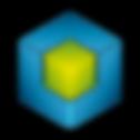 actinium-token-logo.webp