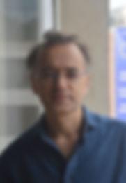Paolo Celot headshot 2018.jpg