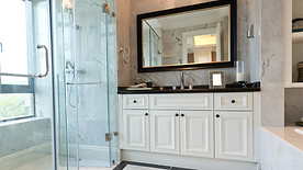 FM Contractors and Remodelers, Brunswick