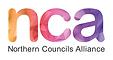 NCA_Logo_cmyk_small[74895].png