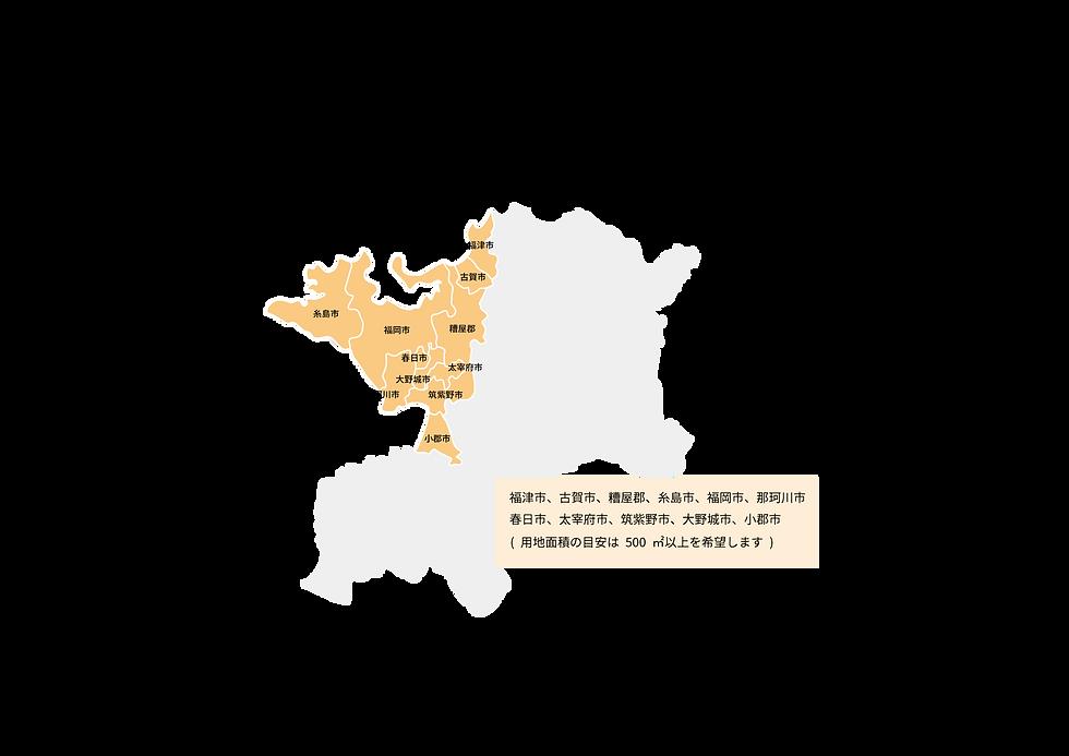 地図_WIX2.png