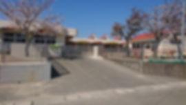 加布里小学校.jpg