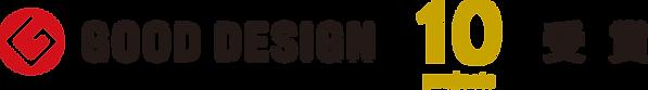 10pro_logo_1.png
