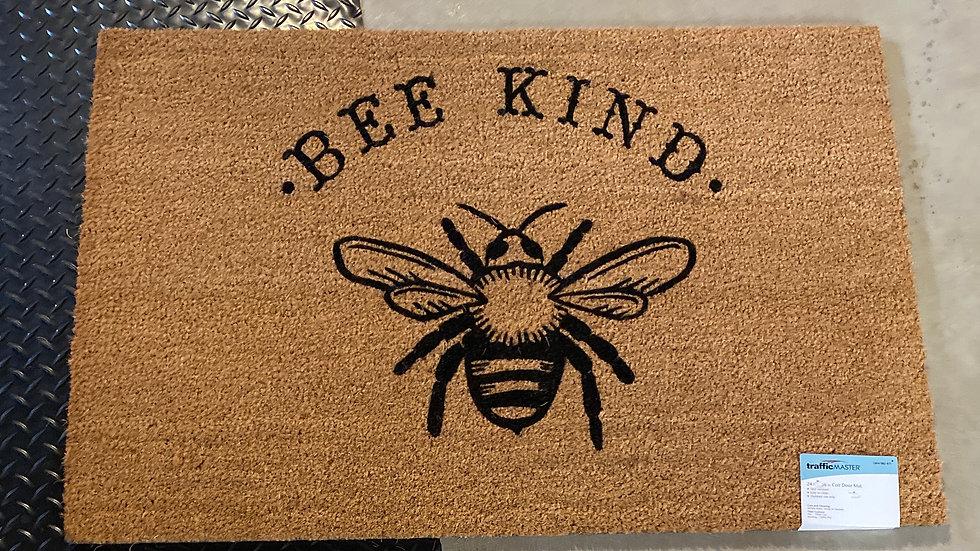 Large Bee Kind