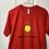 Thumbnail: Ladies triblend scoop t-shirt Small - 3XL