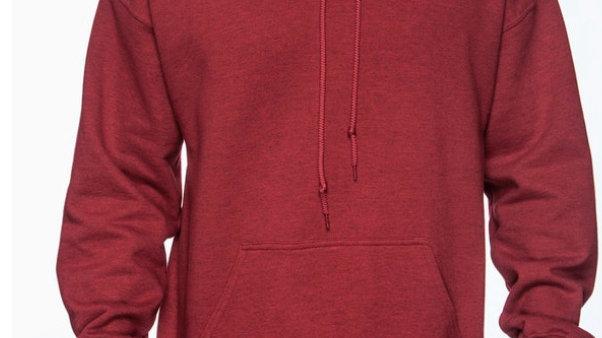 sweatshirt 2XL-4XL