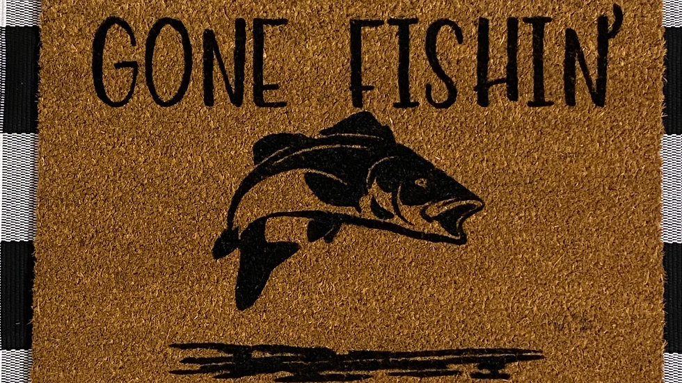 Gone Fishin' small