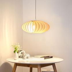 NEFI Light
