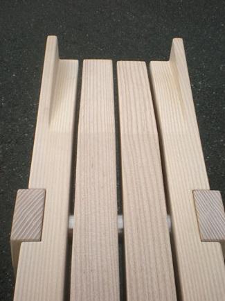 FD-Uma-bench-detail
