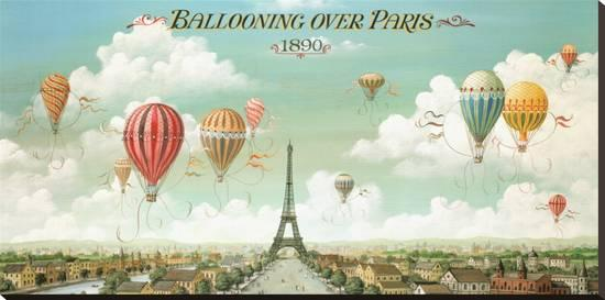 isiah-and-benjamin-lane-ballooning-over-paris_a-l-2877427-0