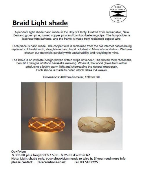 Braid wooden light shade.jpg