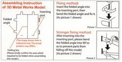 TT-3D_Instructions