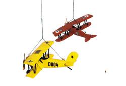 authentic-models-1920-flight-mobile