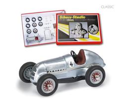 BANTAM RACER CAR MODEL