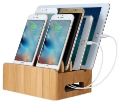 Charging Stand 3