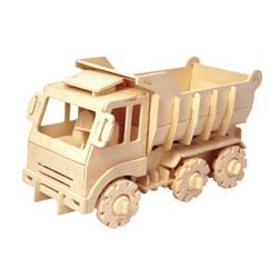 truck kit set