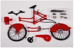 Kit set bikes.jpg3