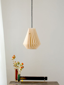 HEKTOR Light, available in 2 sizes