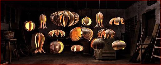 Hamish lights.jpg1.jpg