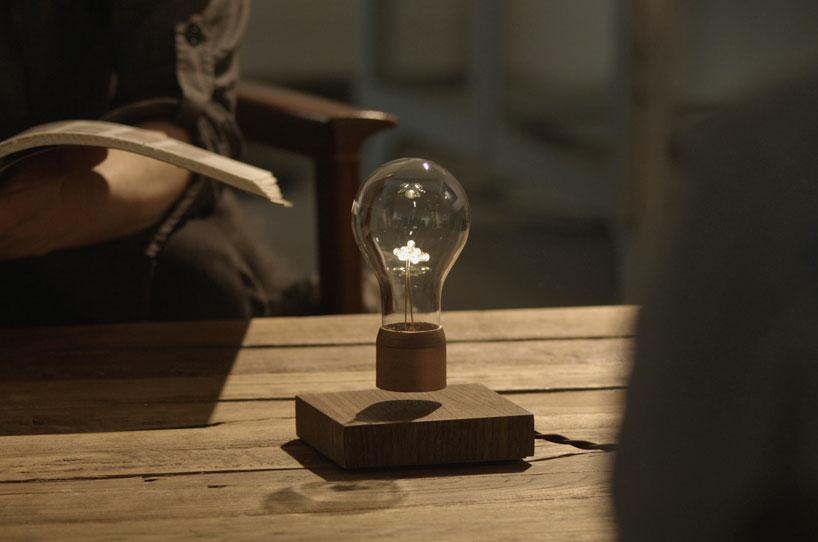 flyte-levitating-light-20871