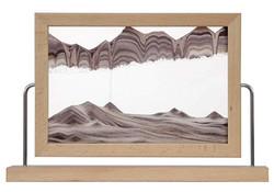 Sand Art flip Frames