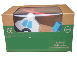 build-a-helicopter