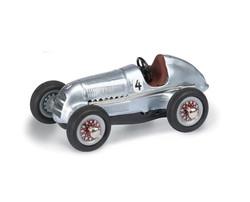 BANTAM RACER2