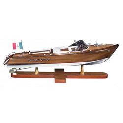 aquarama-maquette-de-riva-model-boat-magellan