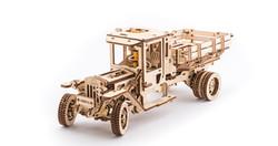 Model Truck UGM 11 Ugears 8856