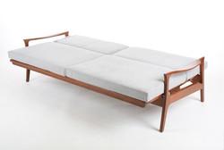 Retro Sofa-Bed