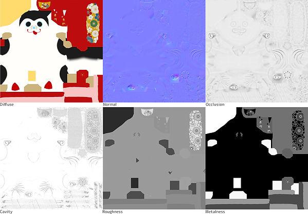 3dimage-14.jpg