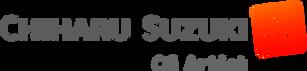 Video Game Art | Chiharu Suzuki | Online Portfolio
