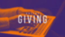 68217_Online_Giving.jpg