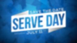 Serve-Day-2020.jpeg