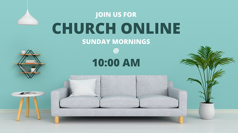 WEBSITE IMAGE Church-Online.png