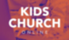 kids_church_square.jpg