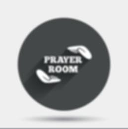prayer-room-sign-icon-religion-priest-sy