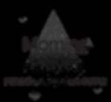 ANOLFRJ-Branding-Tears-MRN1-768x712.png