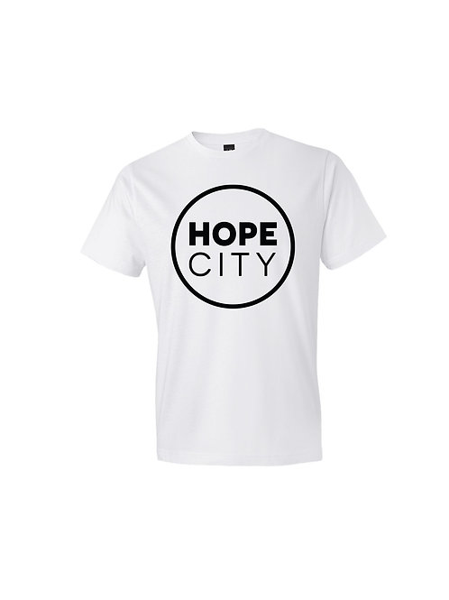 Hope City Tee