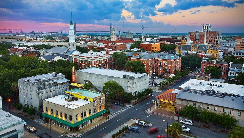 Beautiful-Savannah.jpg