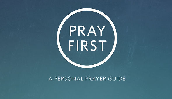 prayer-journal-1.jpg