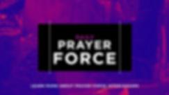 PRAYER FORCE.jpg