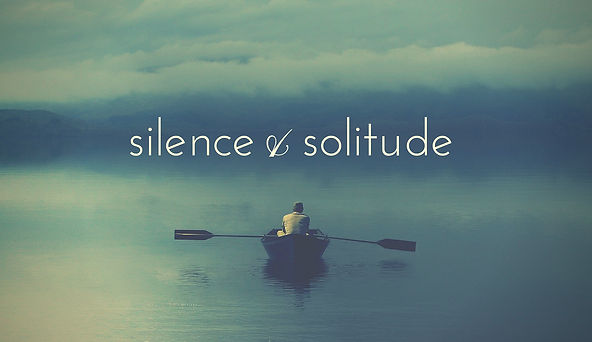 Silence-and-Solitude-1.jpg